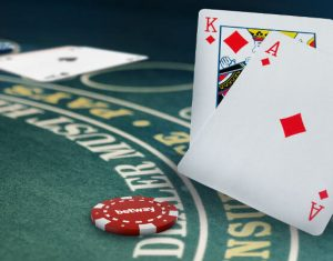 Learn to choose the best online casino by comparing its benefits