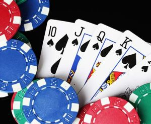 How to ensure the safety of any online casino and sports betting website?